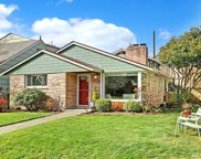 3907 40th Ave SW, Seattle image