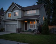 61510 Tall Tree  Court, Bend image