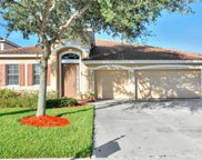 3016 Lake Manatee CT, Cape Coral image