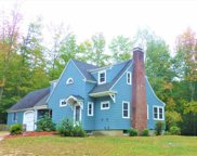 32 Hurricane Mountain Road, Conway image