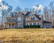 10124 SYCAMORE HOLLOW LANE, Germantown image