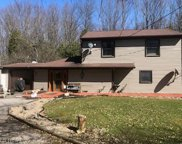 27108 Sprague  Road, Olmsted Township image