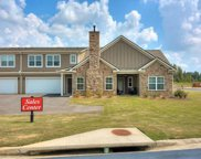 1136 Brookstone Way Unit B/4, Augusta image