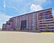 350 Revere Beach Blvd Unit 12J, Revere image
