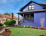 2148 N 63rd St, Seattle image