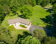 12204 HENDERSON ROAD, Clifton image
