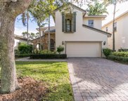 957 Mill Creek Drive, Palm Beach Gardens image