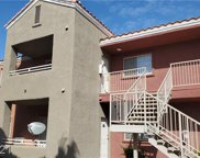 4730 E Craig Road Unit 2128, Las Vegas image