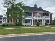 1009 E Summerfield Glen  Circle, Ann Arbor image