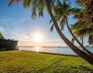 4766 N Bay Rd, Miami Beach image