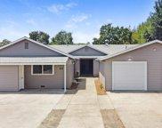 18800 Fairview  Lane, Sonoma image