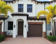 10391 Nw 88th Terrace Unit #10391, Doral image