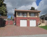 9810 Thermal St, Oakland image