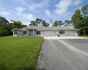 13306 55th Road N, West Palm Beach image