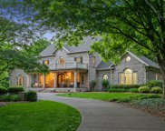 6320 Waterford Dr, Brentwood image