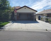 32131 Evening Primrose Trail, Campo image