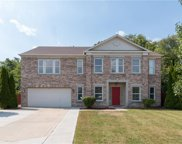 5828 Ascending Heights  Drive, Brownsburg image