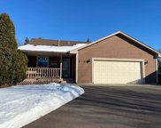 3755 115th Avenue NW, Coon Rapids image