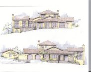 900 Laureles Grade Rd, Carmel Valley image