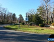 lot 5 Mossy Brook Ct, Earlysville image
