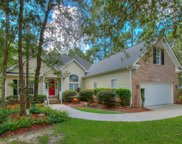 3889 Timber Stream Drive, Southport image