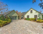 465 Mandalay Road, Orlando image