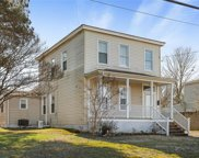 129 North New Avenue, Highland Springs image
