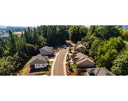 3368 River Heights  DR, Springfield image