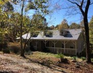 180 Lakefield Road, Stokesdale image