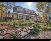 2424 Doc Holiday Dr, Park City image