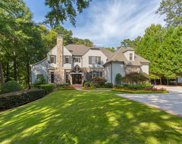 995 Old Powers Ferry Rd, Atlanta image