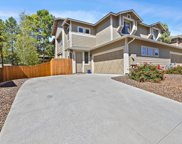 1189 N Warm Springs Trail, Flagstaff image