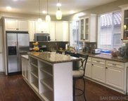 2432 Steamboat Springs Court, Chula Vista image