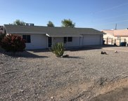 3044 Ranchero Dr, Lake Havasu City image