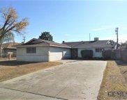 3916 Teal, Bakersfield image