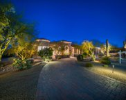 6288 E Red Bird Circle, Scottsdale image