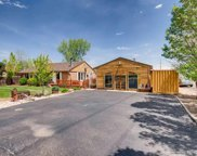 13518 County Road 1, Longmont image