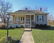 224 Highland Avenue, Canal Winchester image