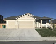 4869 Ahwanee Court, Sparks image