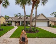 458 Sabal Trail Circle, Longwood image