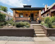 3641 Clay Street, Denver image