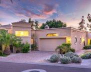 4674 N 65th Street Unit #182, Scottsdale image