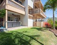 1210 Pihana Street, Honolulu image