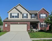 18725 Mill Grove  Drive, Noblesville image