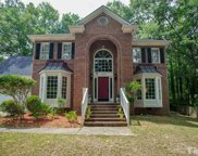 3509 Shady Creek Drive, Durham image