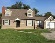 14742 Olive, Chesterfield image
