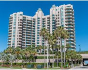 1560 Gulf Boulevard Unit 207, Clearwater Beach image