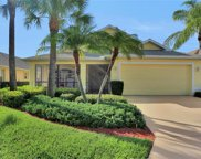 9261 Palm Island CIR, North Fort Myers image