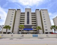 4619 S Ocean Blvd Unit 804, North Myrtle Beach image