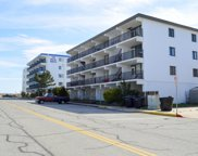9 127th St Unit 204, Ocean City image